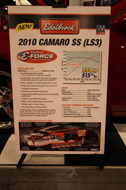 2010-Chevrolet-Camaro-SS-LS3-Edelbrock-E-Force-Supercharged-info.JPG