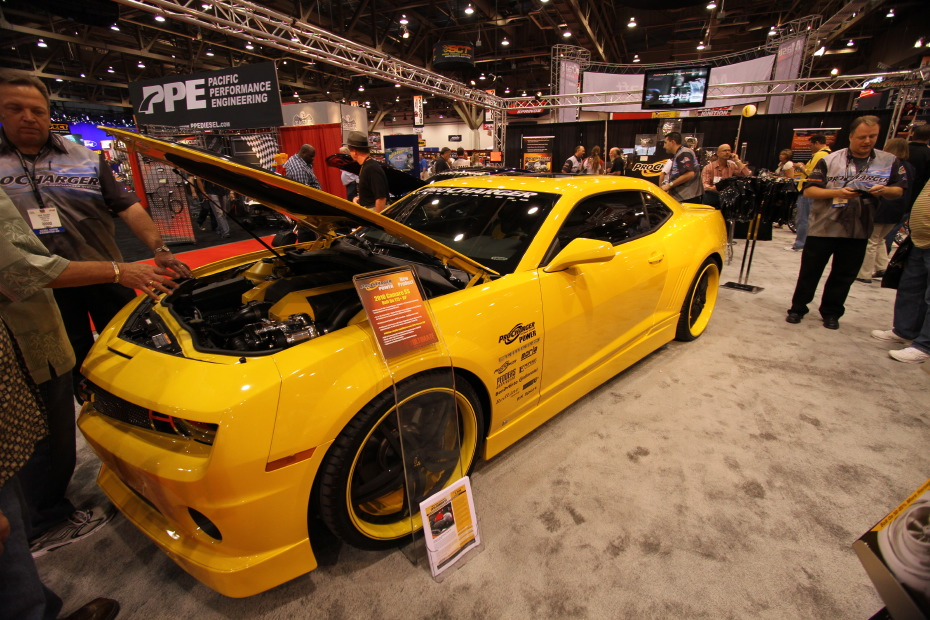 2010-Chevrolet-Camaro-SS-ProCharger-Supercharger-1.JPG