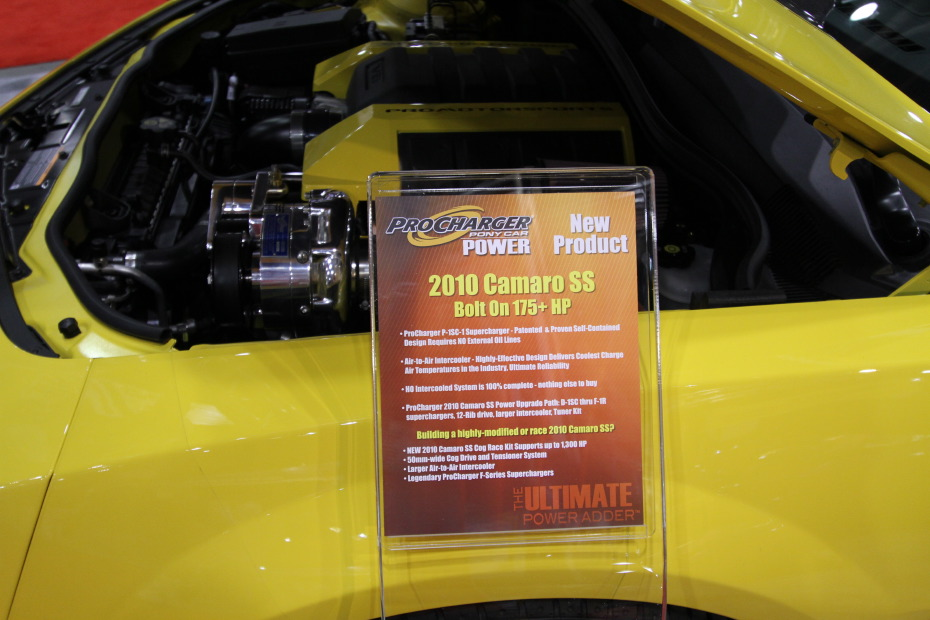 2010-Chevrolet-Camaro-SS-ProCharger-Supercharger-info.JPG