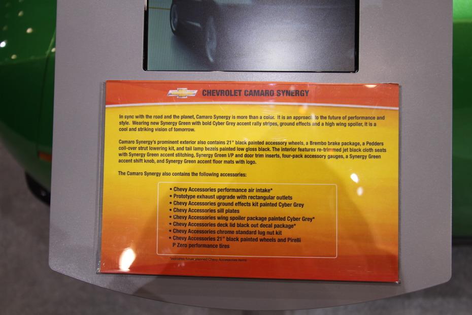 2010-Chevrolet-Camaro-Synergy-info.JPG
