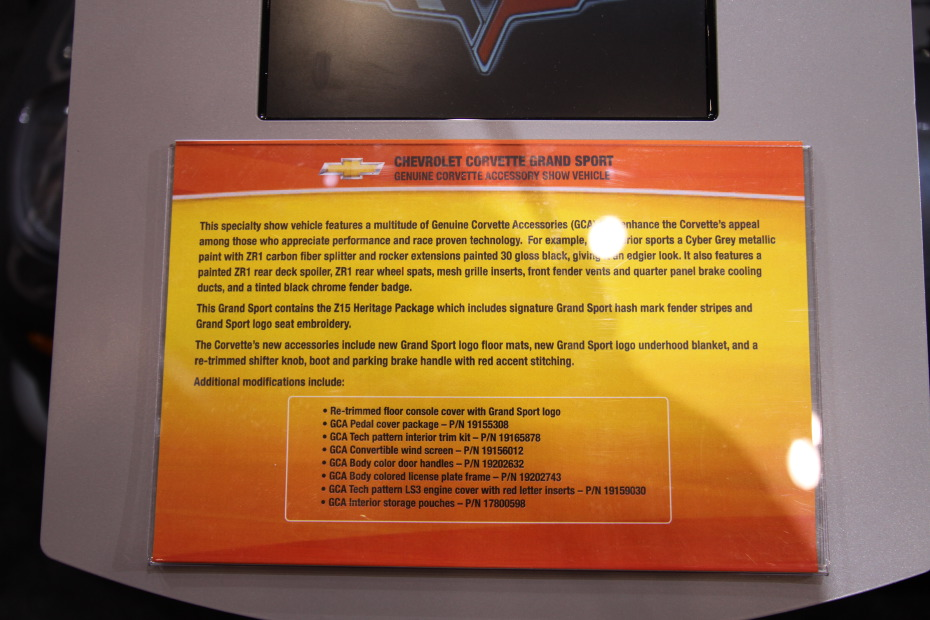 2010-Chevrolet-Corvette-Grand-Sport-info.JPG