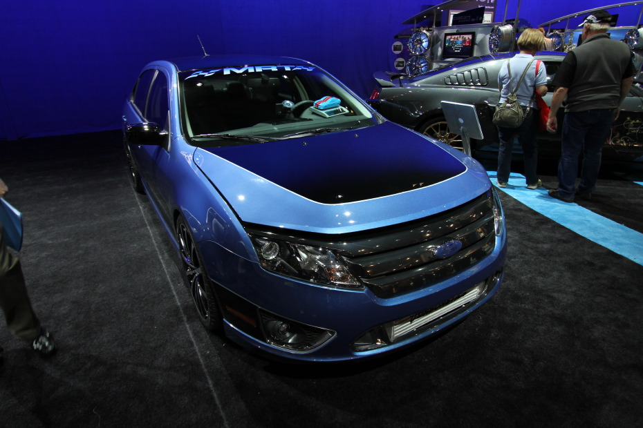 2010-Ford-Fusion-Turbo-T4-MRT-1.JPG