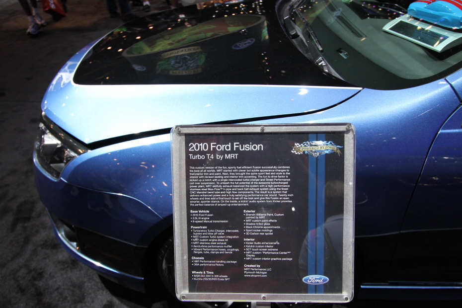 2010-Ford-Fusion-Turbo-T4-MRT-info.JPG