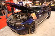 2010-Ford-Mustang-3v-ProCharger-Supercharger-1.JPG
