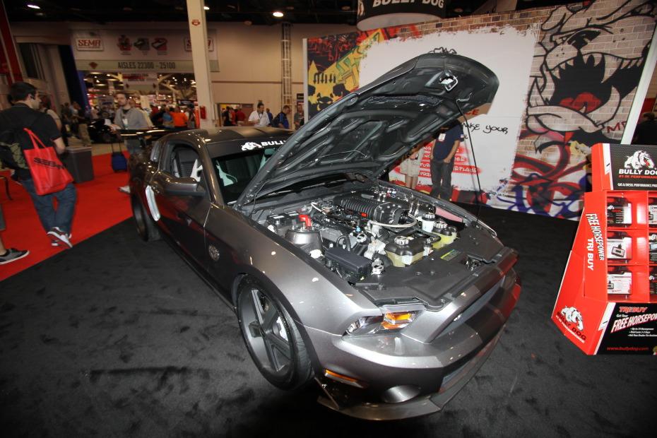 2010-Ford-Mustang-BullyDog.JPG