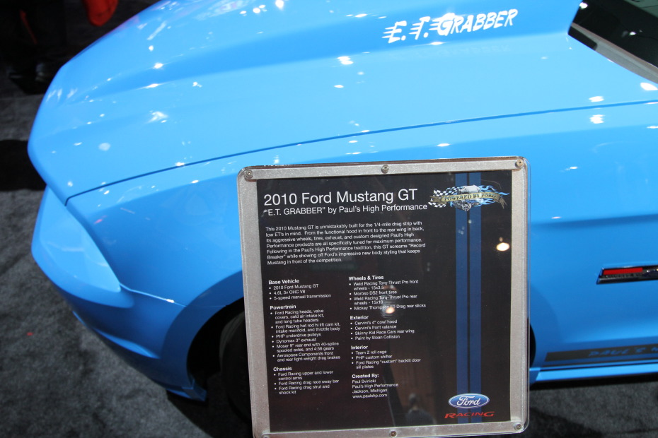 2010-Ford-Mustang-GT-ET-Grabber-Pauls-High-Performance.JPG
