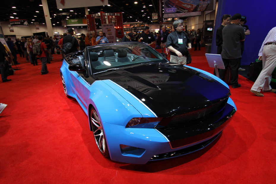 2010-Ford-Mustang-GT-Galpin-Auto-Sports-1.JPG