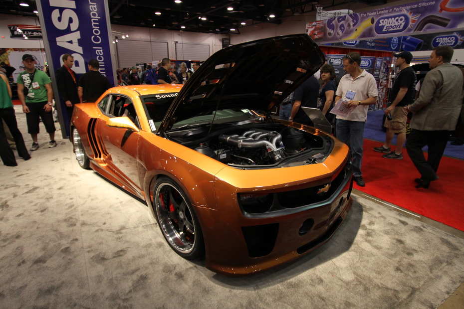 2010-camaro.JPG