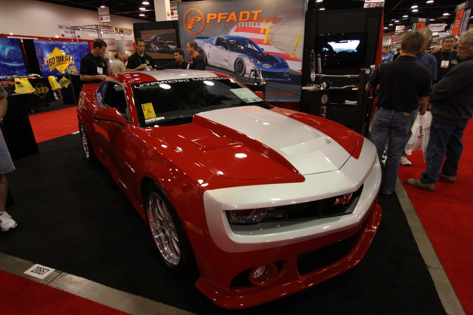 2010-camaro-unrestricted-motors.JPG