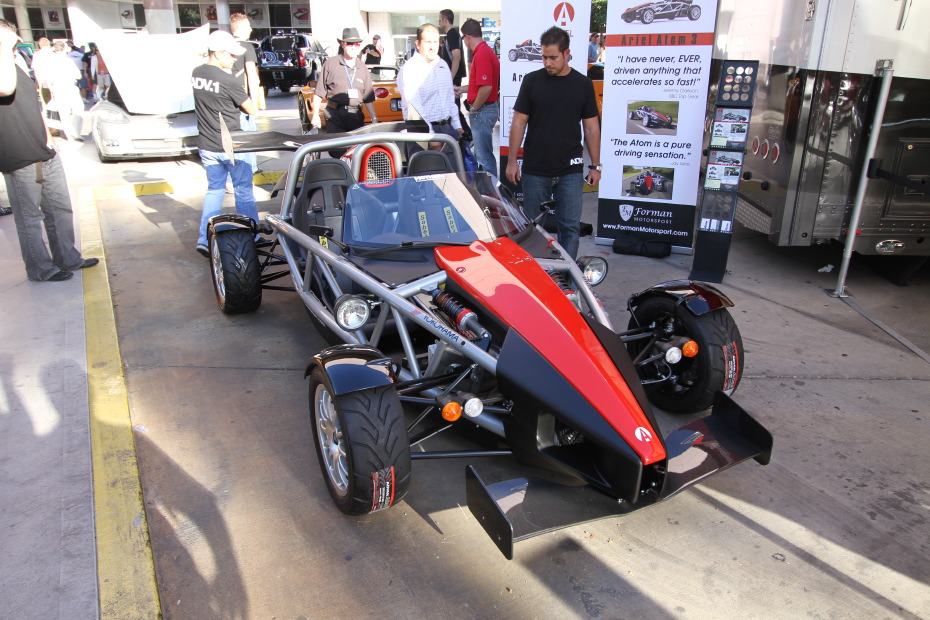 Ariel-Atom3-red.JPG