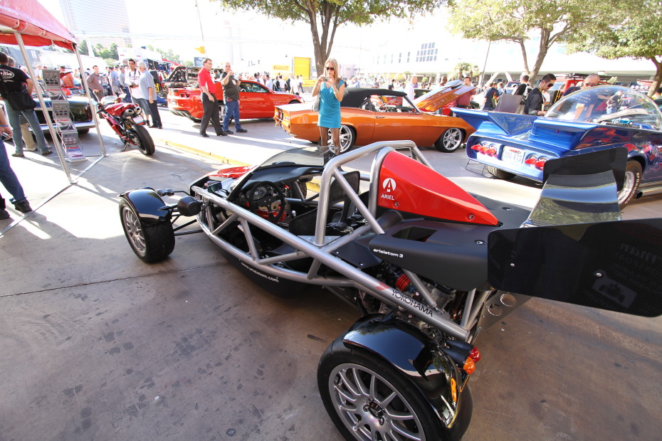 Ariel-Atom3-red-2.JPG