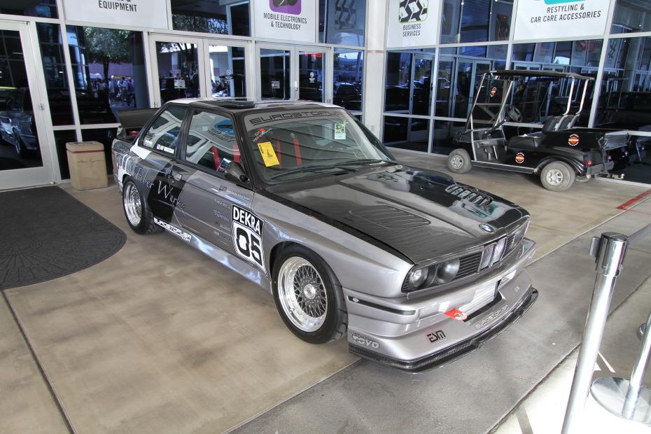 BMW-E30.JPG