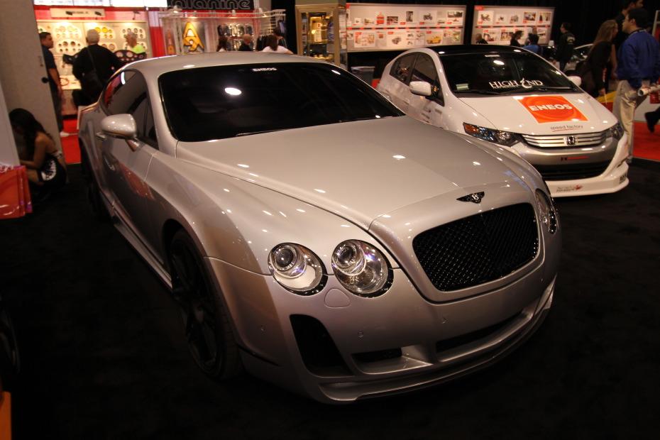 Bentley-GT.JPG