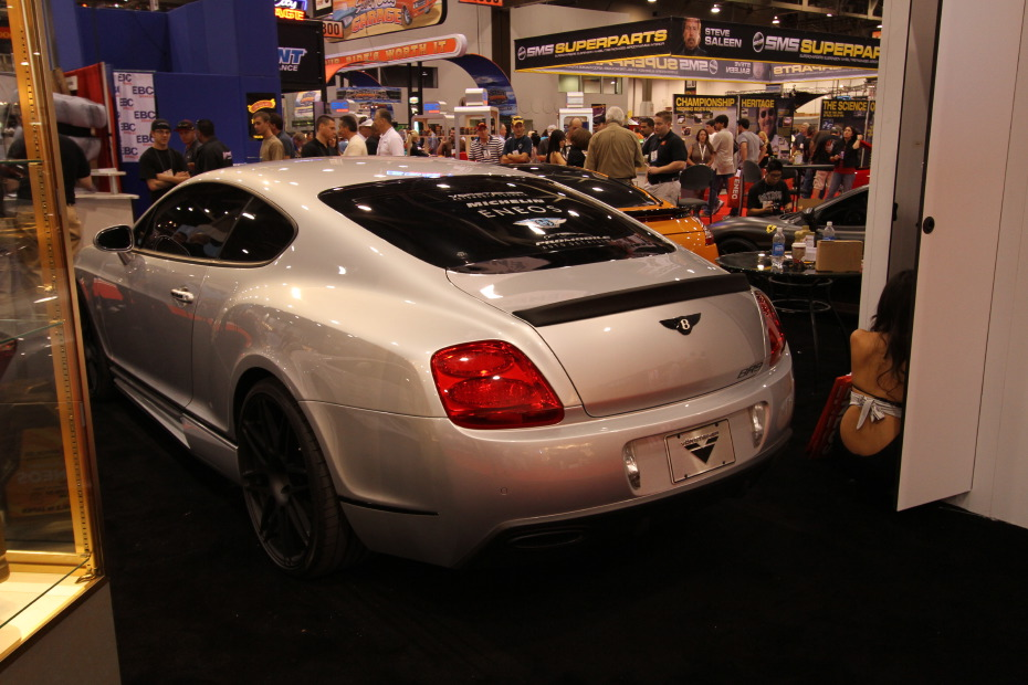 Bentley-GT-2.JPG