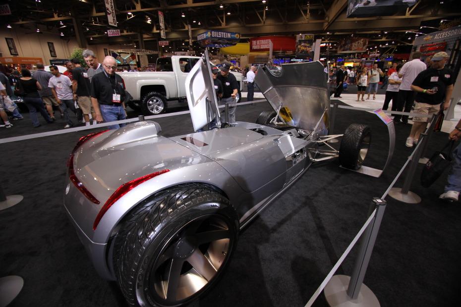 Cadillac-V-Series-Rod-Concept-1.JPG