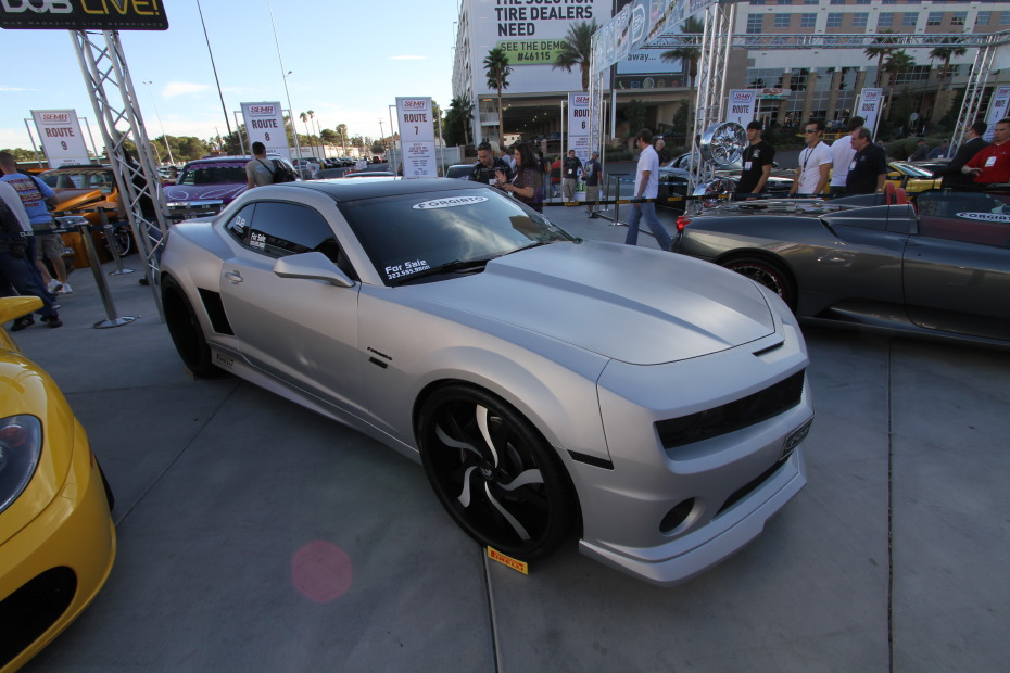 Camaro-Forgiato.JPG