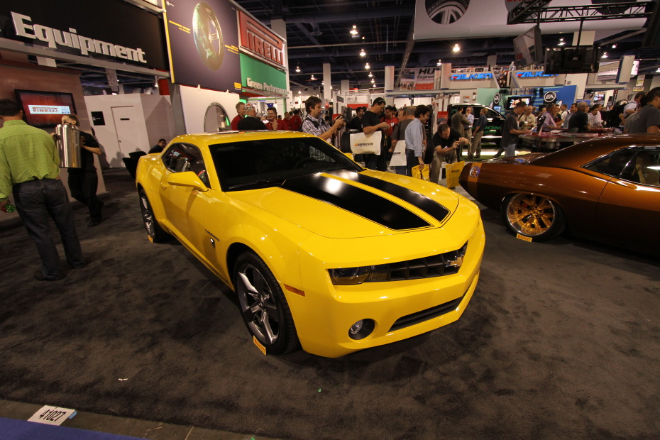 Chevrolet-Camaro-Transformer-Edition.JPG