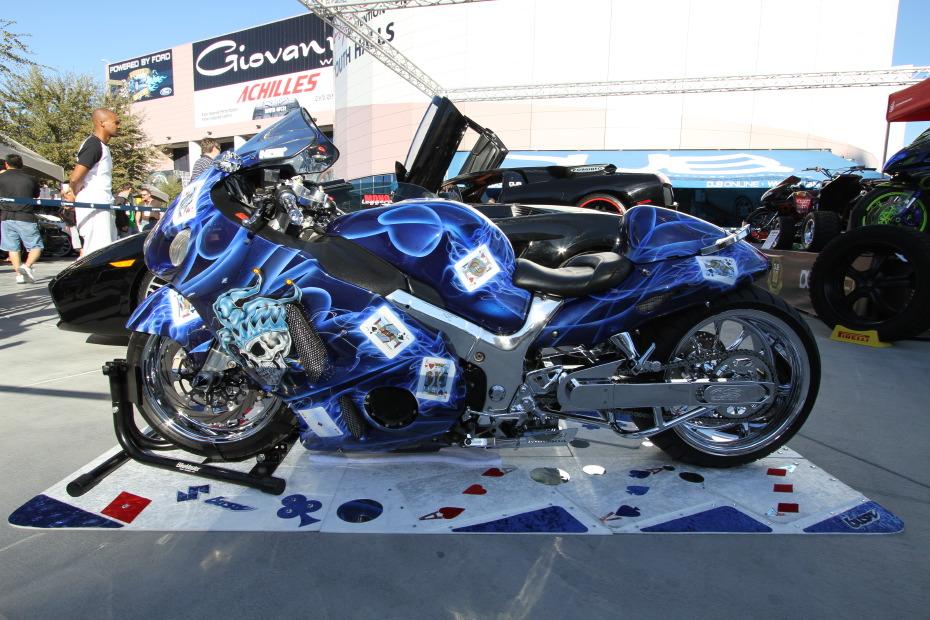 Custom-Bike-2.JPG