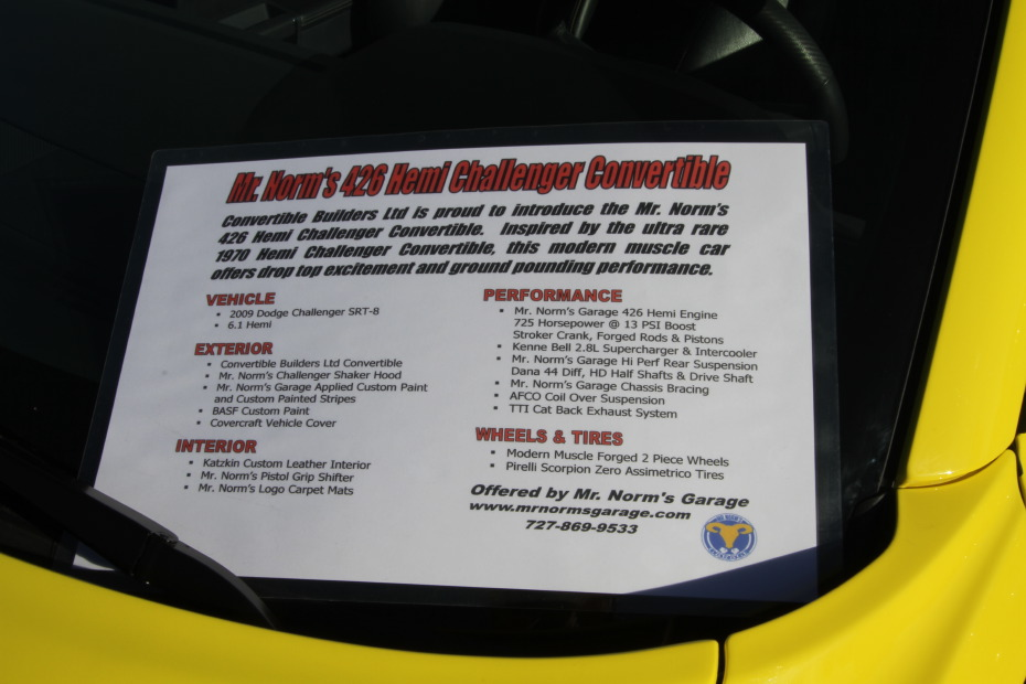 Dodge-Challenger-426-Hemi-Convertible-info.JPG