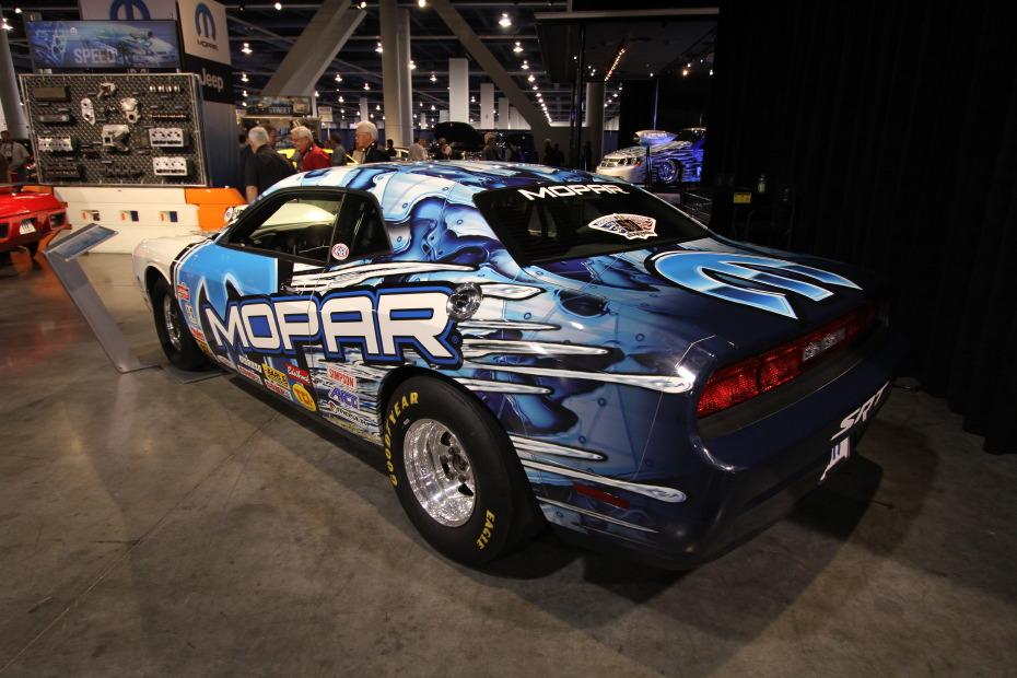 Dodge-Challenger-Drag-Pak-Mopar-2.JPG