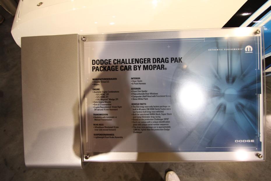 Dodge-Challenger-Drag-Pak-Mopar-info.JPG