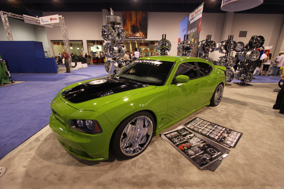 Dodge-Charger-Green.JPG