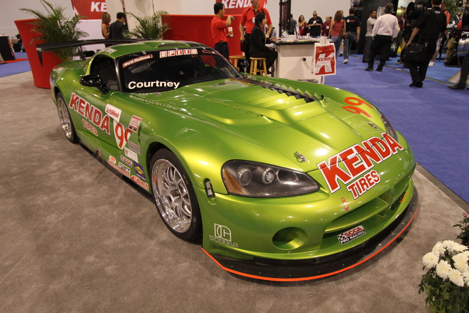 Dodge-Viper-Comp-Coupe.JPG