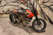 Ducati-Ultramotard-1.JPG