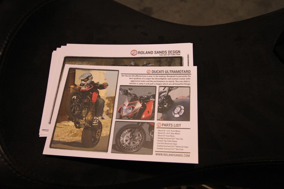 Ducati-Ultramotard-info.JPG
