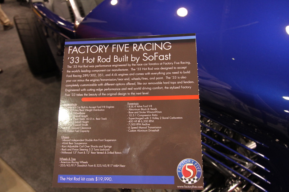 Factory-Five-33-Hot-Rod-SoFast-info.JPG