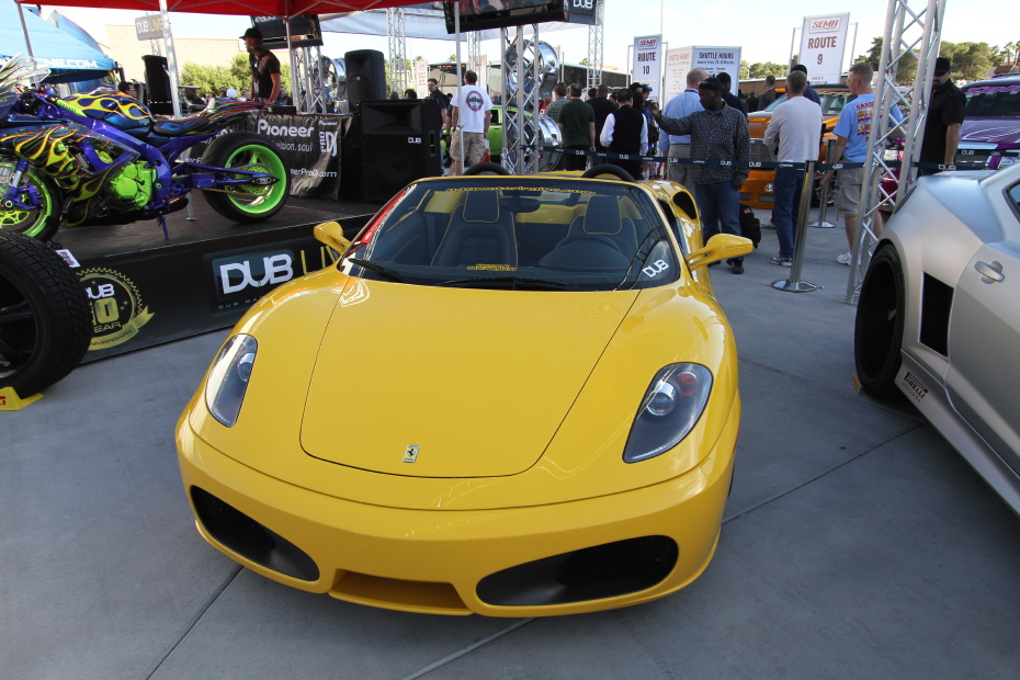 Ferrari-F360-Modena-DUB.JPG