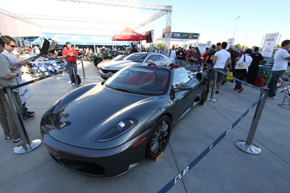 Ferrari-F430-Spyder-Forgiato.JPG