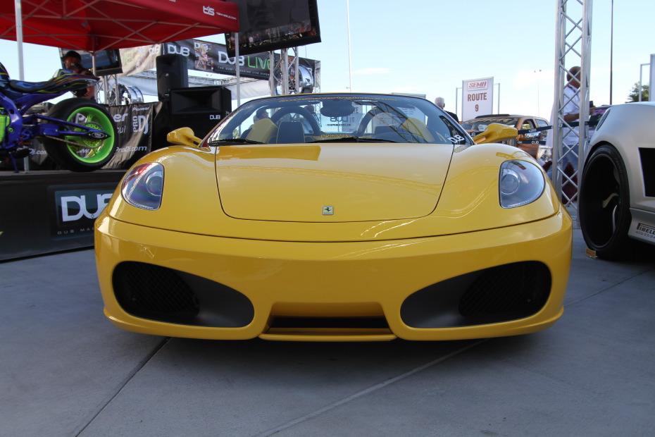 Ferrari-Yellow-DUB.JPG