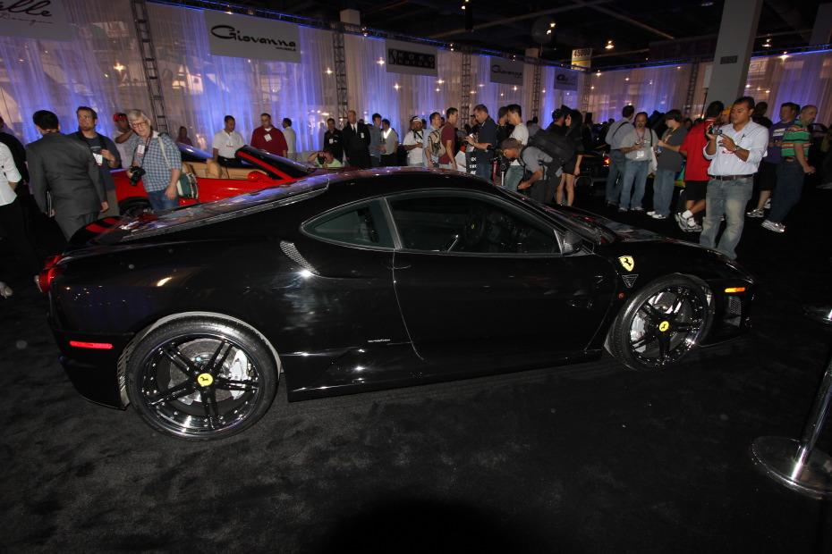 Ferrari-black.JPG
