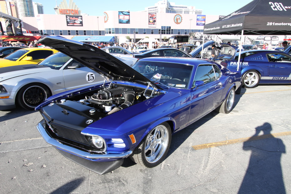 Ford-Mustang-Boss-540.JPG