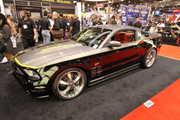 Ford-Mustang-GT-Foose.JPG