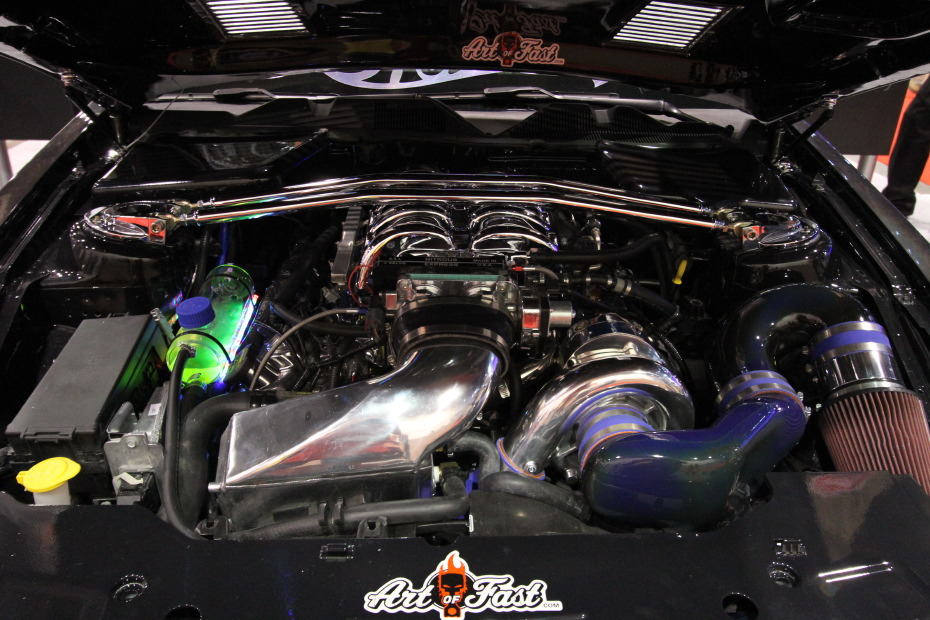 Ford-Mustang-Supercharged-Stangpede-2.JPG