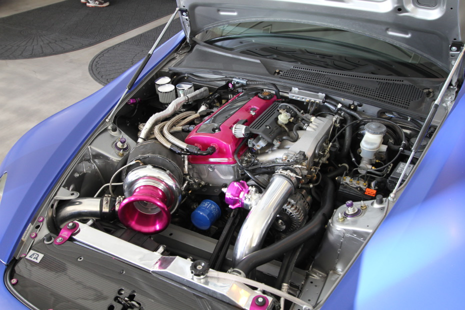 Honda-S2000-turbo-1.JPG