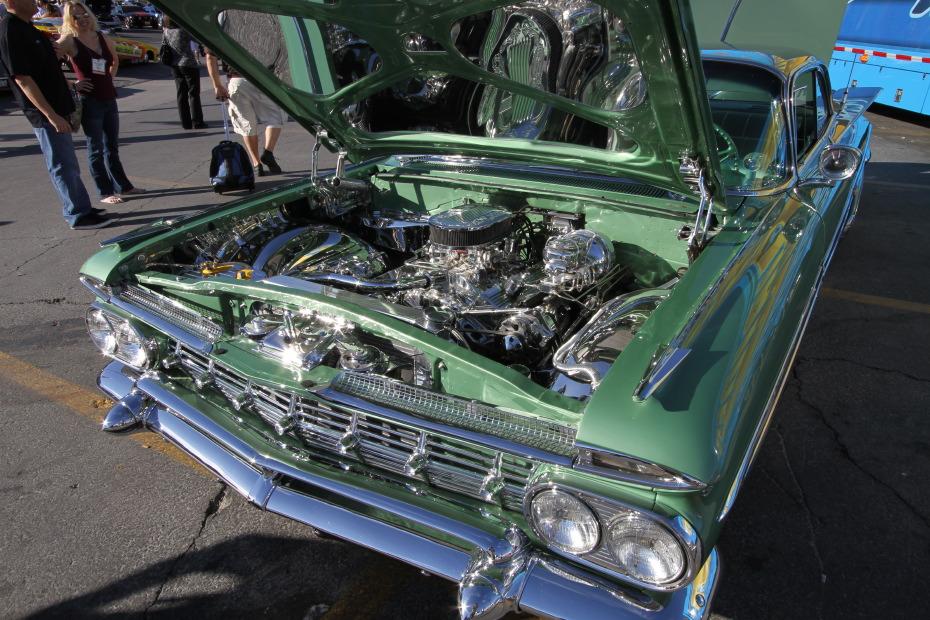 Impala-green-1.JPG