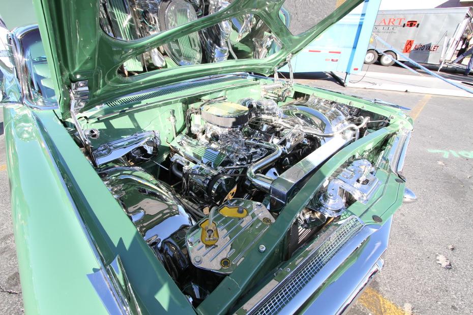 Impala-green-2.JPG