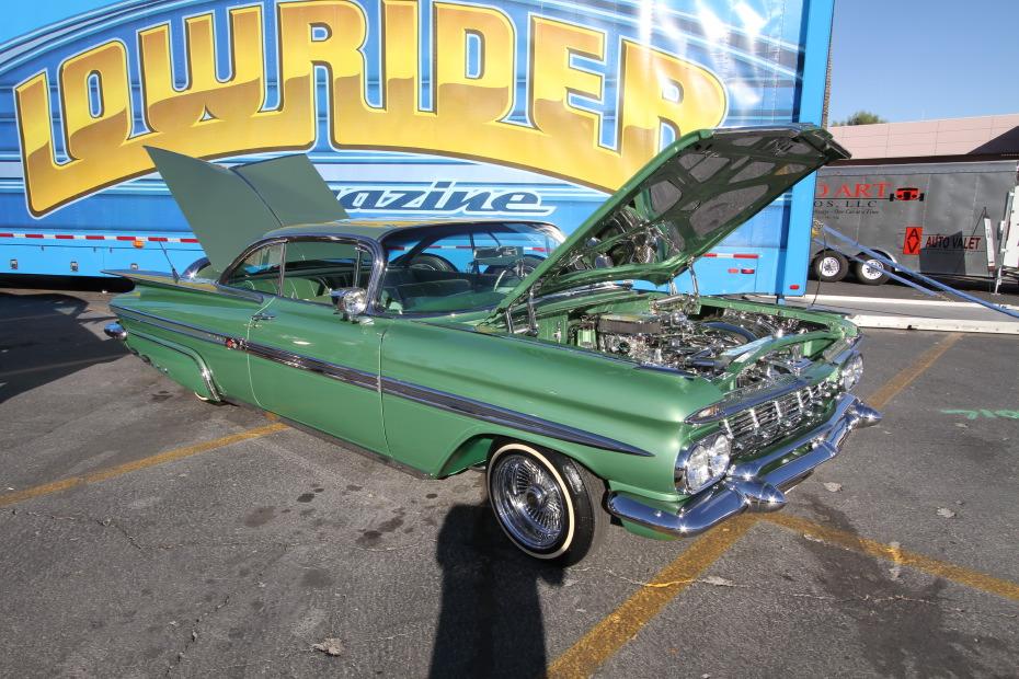 Impala-green-3.JPG
