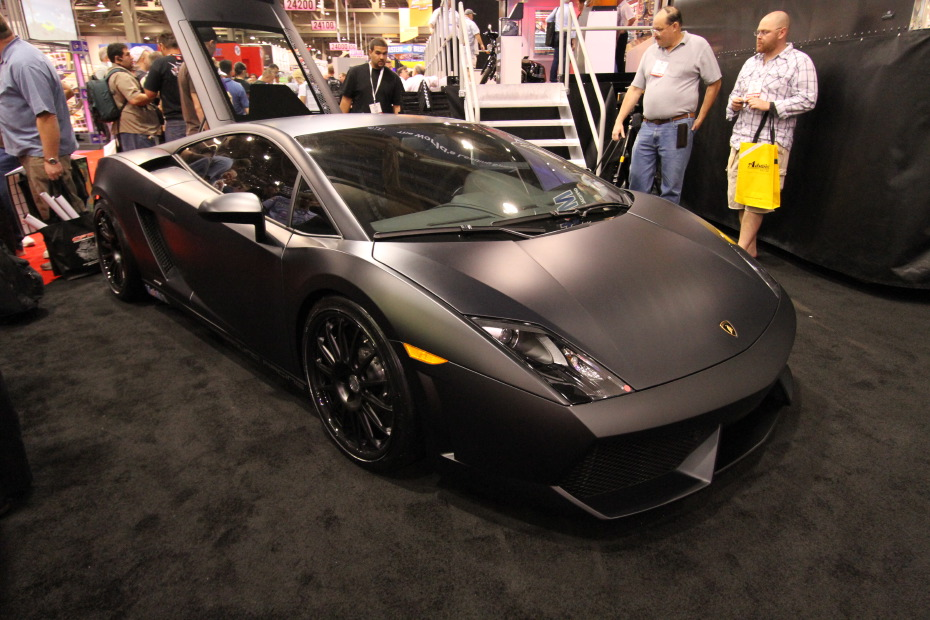 Lamborghini-Gallardo-LP560-4-1.JPG