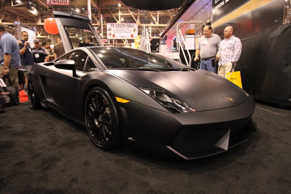 Lamborghini-Gallardo-LP560-4-2.JPG