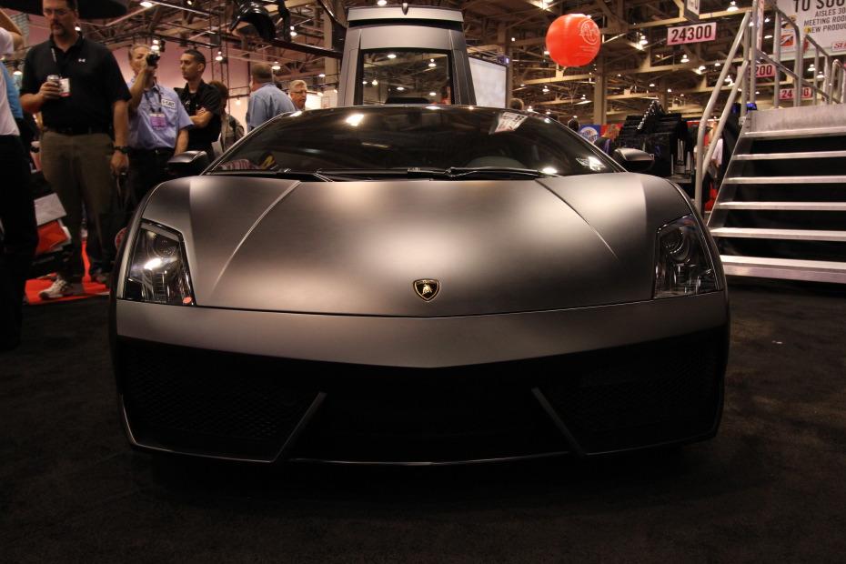 Lamborghini-Gallardo-LP560-4-3.JPG
