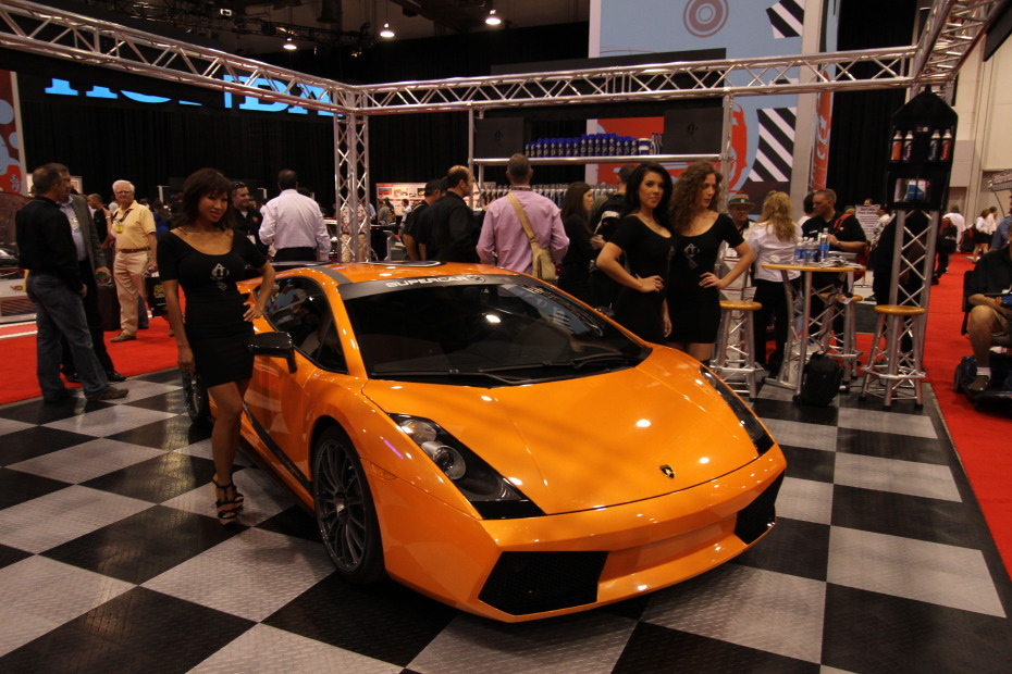 Lamborghini-Gallardo-Orange-1.JPG