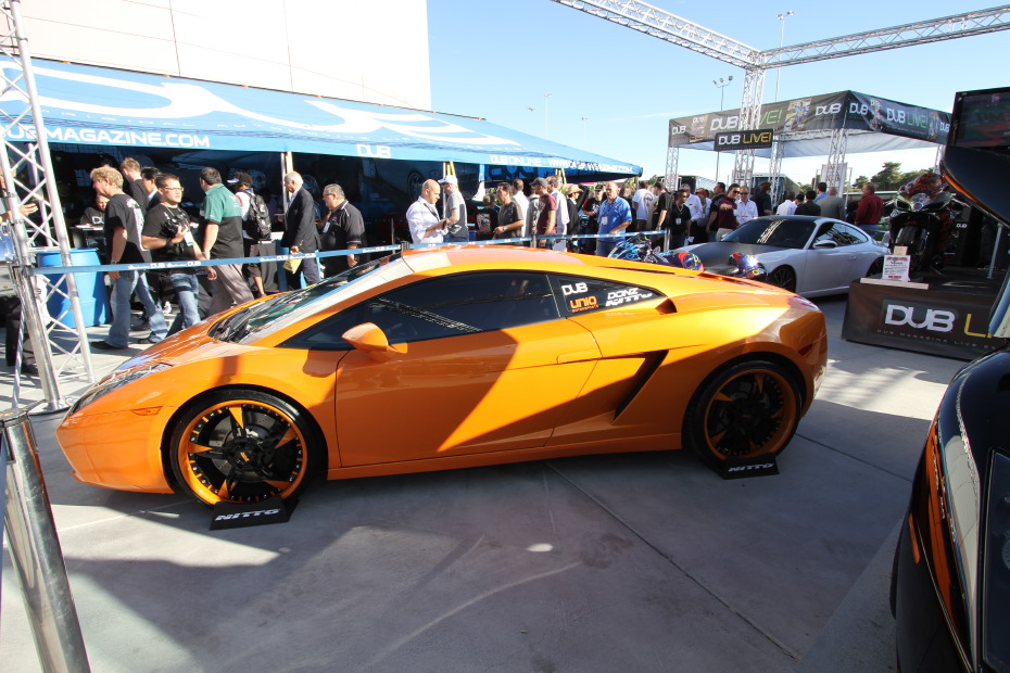 Lamborghini-Gallardo-Orange-Dub.JPG