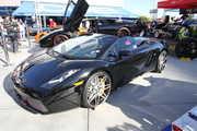 Lamborghini-Gallardo-Spyder-DUB.JPG