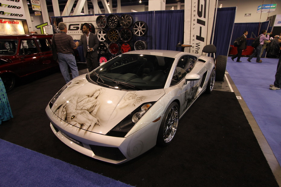 Lamborghini-Gallardo-White-art.JPG