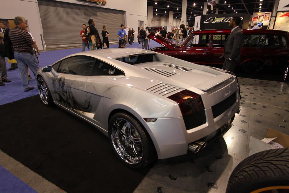 Lamborghini-Gallardo-White-art-2.JPG