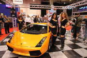 Lamborghini-Gallardo-Yellow-1.JPG